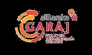 albaraka-garaj