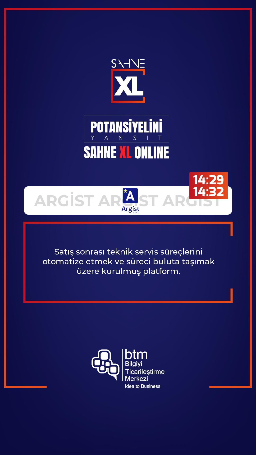 argist_Çalışma Yüzeyi 1