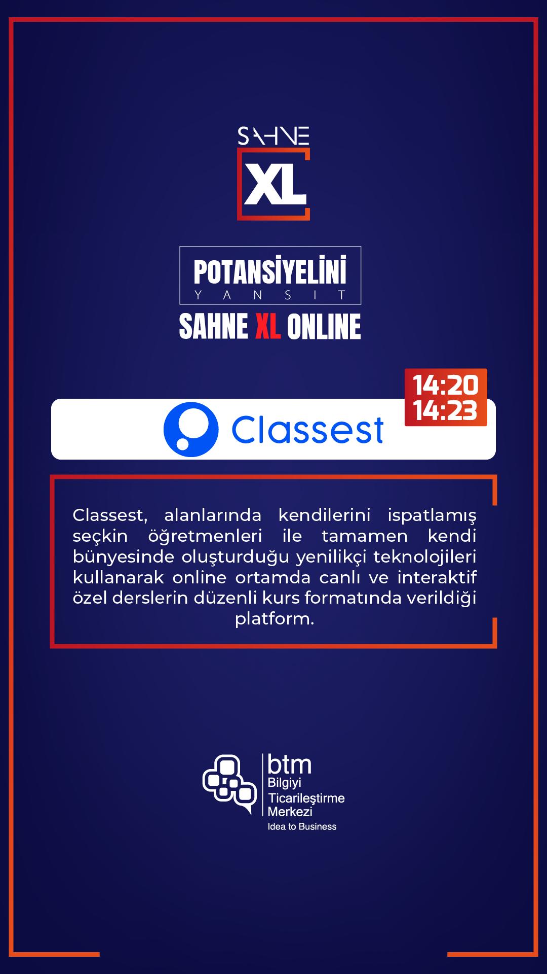 classest_Çalışma Yüzeyi 1