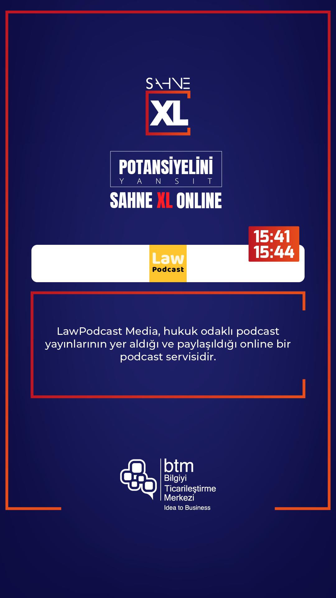 law_podcast_Çalışma Yüzeyi 1