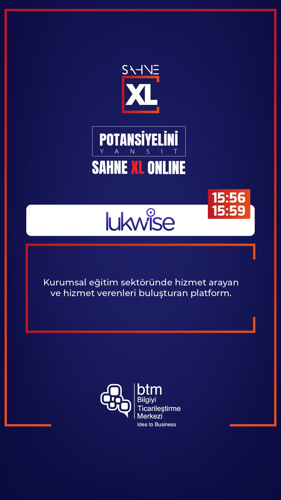 lukwise_Çalışma Yüzeyi 1